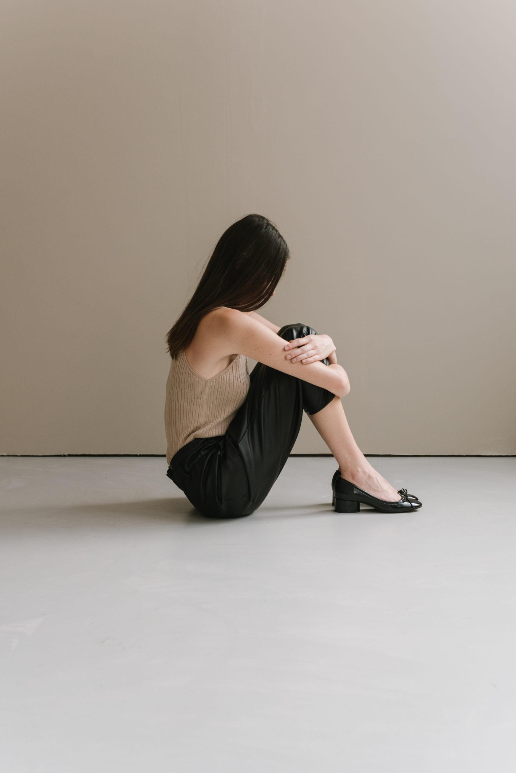 Chloé Lapeyssonnie - photographe - commercial mode femme homme fashion accessoires - Jonak